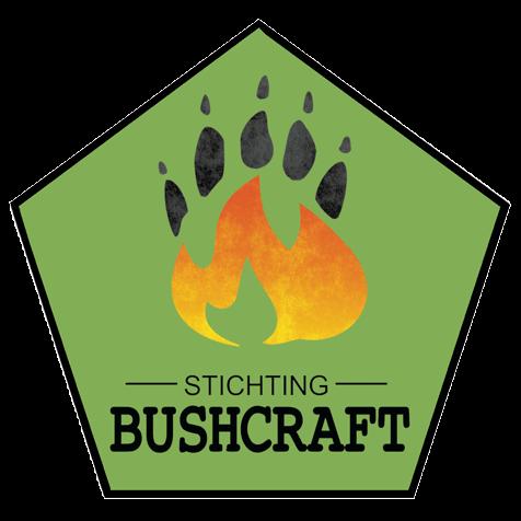 Stichting Bushcraft